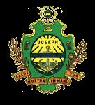 OSJ – Oblates of St. Joseph | General Curia – English